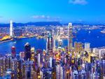 Hong Kong là thiên đường mua sắm xứng đáng với từng xu của du khách