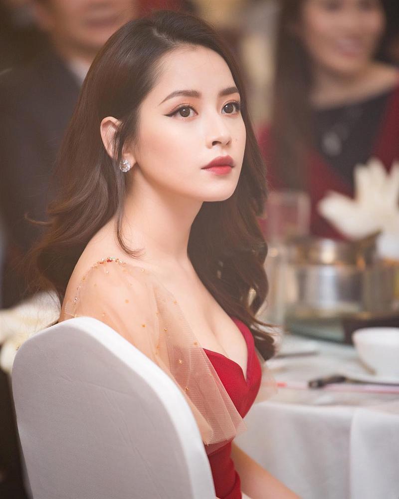 Hương Giang - Chi Pu - Bích Phương - Bảo Anh: Tứ đại mỹ nhân muốn dìm cũng không thể chìm khi chụp lén-12