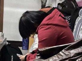 Mẹ giải cứu con gái bị bắt cóc làm nô lệ tình dục sau 6 năm trời