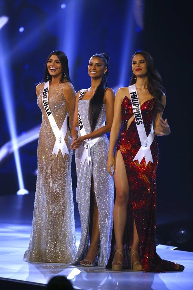 Giật mình với nhan sắc đập đi xây lại của những hoa hậu Venezuela nổi tiếng nhất thế giới-1