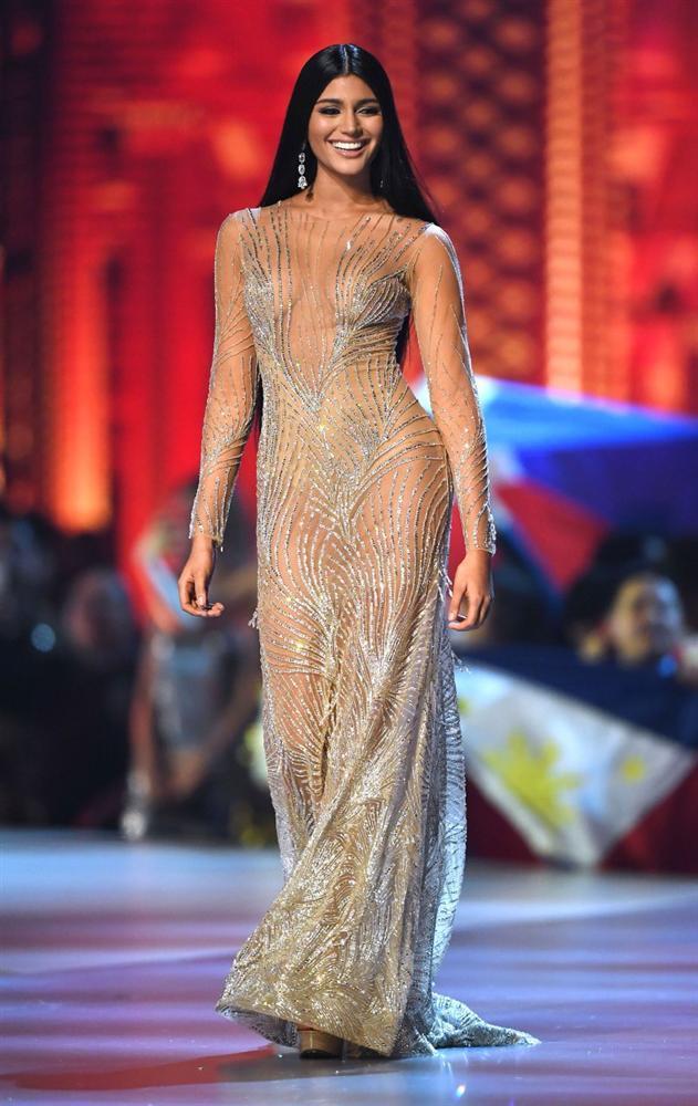 Giật mình với nhan sắc đập đi xây lại của những hoa hậu Venezuela nổi tiếng nhất thế giới-2