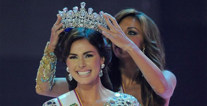 Giật mình với nhan sắc đập đi xây lại của những hoa hậu Venezuela nổi tiếng nhất thế giới-16