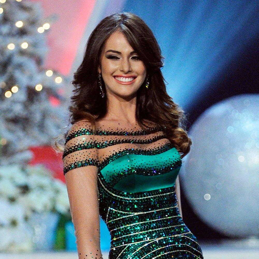 Giật mình với nhan sắc đập đi xây lại của những hoa hậu Venezuela nổi tiếng nhất thế giới-17