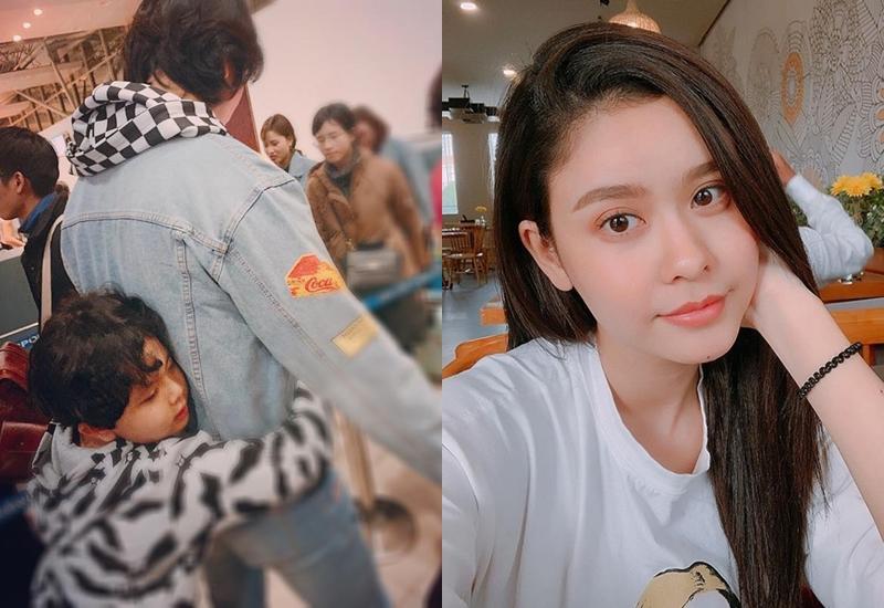 Nhìn lại năm 2018 thị phi, Trương Quỳnh Anh ngậm ngùi: Tôi vẫn là cô gái mang đầy tổn thương-7
