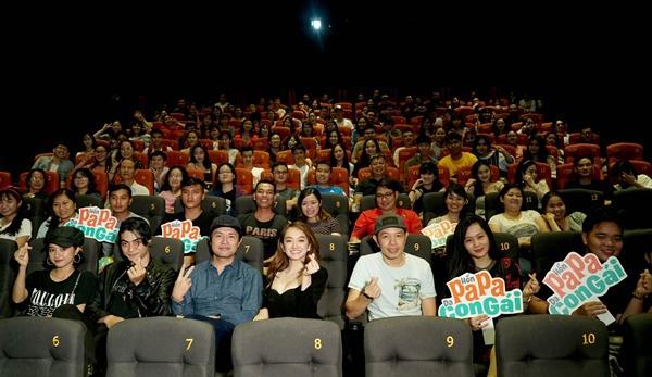 Bom tấn của Thái Hòa và Kaity Nguyễn đạt doanh thu 40 tỷ đồng sau 5 ngày công chiếu-3