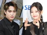 Chuyên gia nhân tướng học nói gì về độ tương xứng giữa cặp đôi Kai (EXO) và Jennie (BlackPink)-7