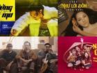 Những sự kiện ồn ào của làng nhạc Việt mà người trong cuộc muốn quên