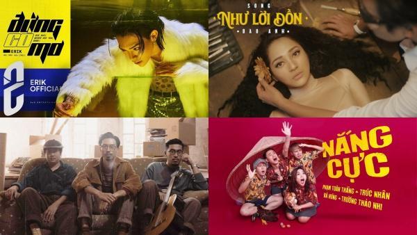 Những sự kiện ồn ào của làng nhạc Việt mà người trong cuộc muốn quên-5