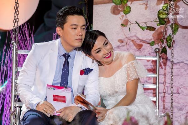 Miệt mài cống hiến hơn 20 năm, Lam Trường Phương Thanh được vinh danh giải thành tựu tại Làn sóng xanh-1