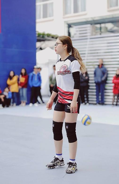 Bị chê chân ngắn - chiều cao thấp, bạn gái Quang Hải quyết định ra tay trừng trị khiến antifan cứng họng-2