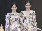 Nam Anh - Nam Em: 'Thiếu tình cảm nên dễ rung động, đều thất bại trong tình yêu'
