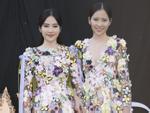 NHƯ LỜI ĐỒN: Hóa ra Nam Anh được phong thánh lầy top 1 showbiz Việt về độ tửng là có thật-1