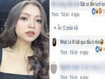 Tận dụng sức hút bạn trai đang tham dự Asian Cup 2019, người yêu Quang Hải chơi lớn khi đầu tư tiền làm MV nhạc-4