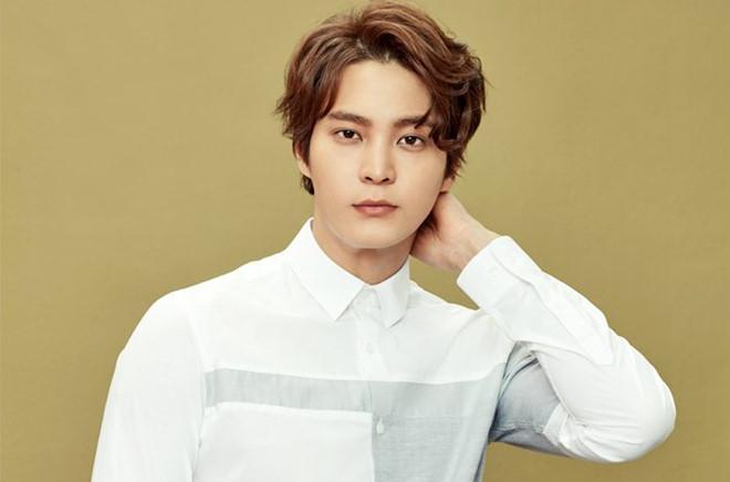 7 tài tử Hàn sẽ trở lại màn ảnh sau khi xuất ngũ vào năm 2019-7