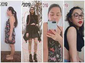 Bị 'bóc phốt' photoshop bóp méo sự thật, đây là cách đáp trả cực 'CÙN' của nữ nhà văn Gào