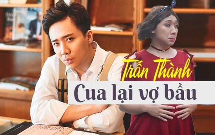 Phim hài Tết Kỷ Hợi 2019 có gì mới cho khán giả?-1