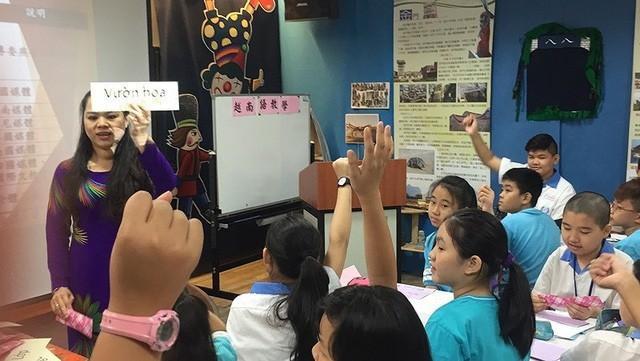 Cô dâu Việt tiết lộ lý do 152 khách Việt mất tích ở Đài Loan-1