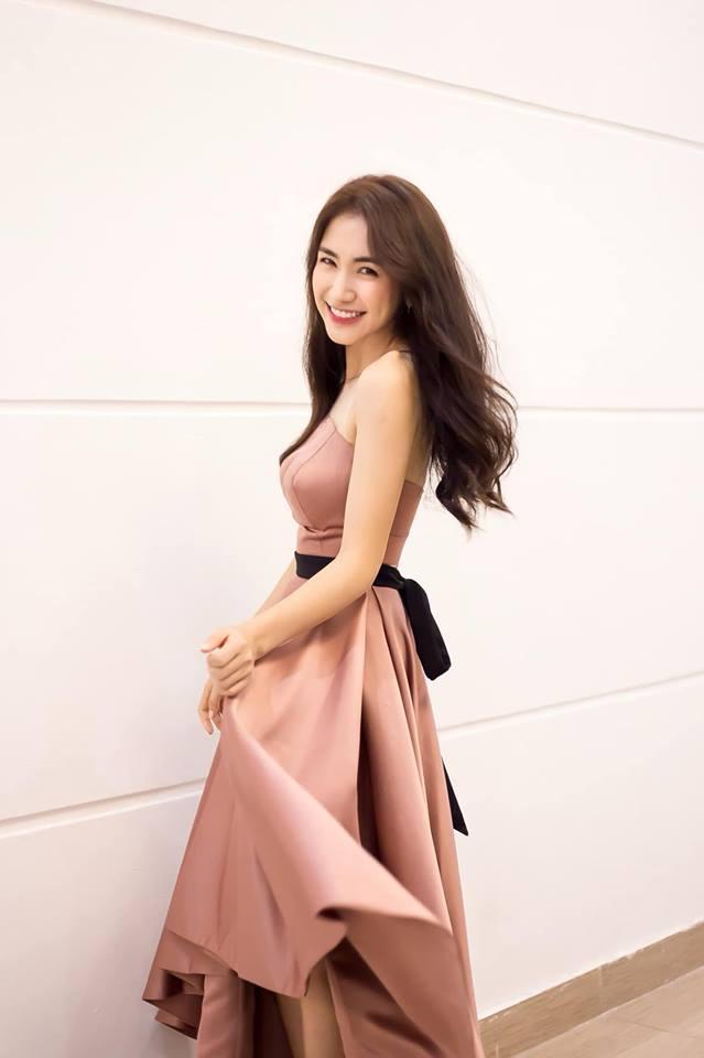 Hòa Minzy gay gắt với lời góp ý thiện chí của fan, đại diện nữ ca sĩ khẳng định đó chỉ là câu giỡn-2