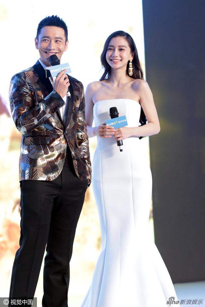 Ông chủ paparazzi Phong Hành lên tiếng về cuộc hôn nhân thế kỷ Huỳnh Hiểu Minh và Angela Baby tan vỡ-3