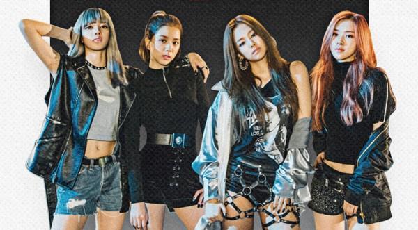 Giữa scandal của Jennie: BLINK sát cánh bên BlackPink hơn bao giờ hết-2