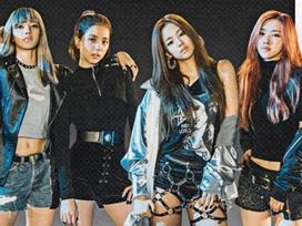 Giữa scandal của Jennie: BLINK sát cánh bên BlackPink hơn bao giờ hết