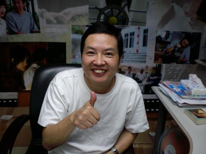 Lâm Tâm Như được bồi thường sau tin cưới chồng không đăng ký kết hôn-1