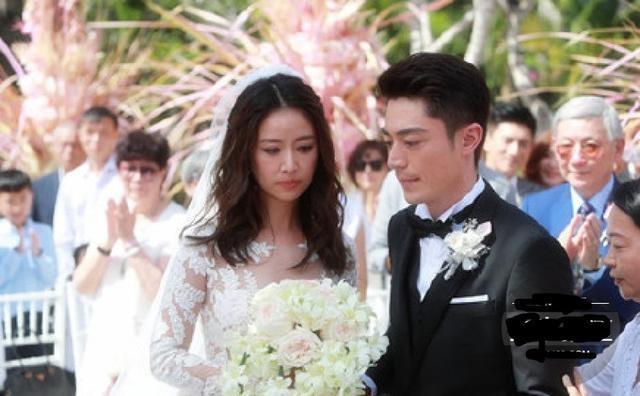 Lâm Tâm Như được bồi thường sau tin cưới chồng không đăng ký kết hôn-2