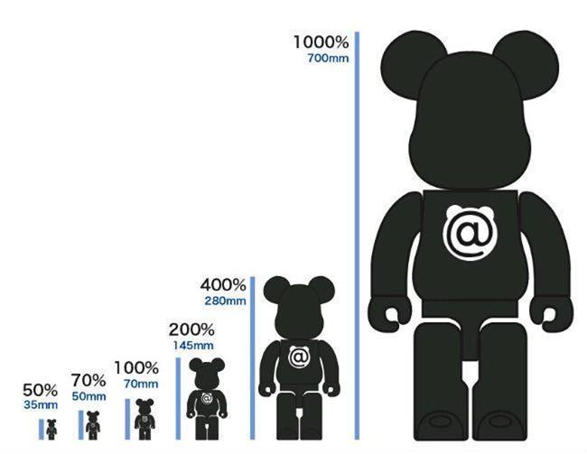 Huyền My chi hơn 100 triệu mua 12 chú gấu bụng phệ chỉ để ngắm-3