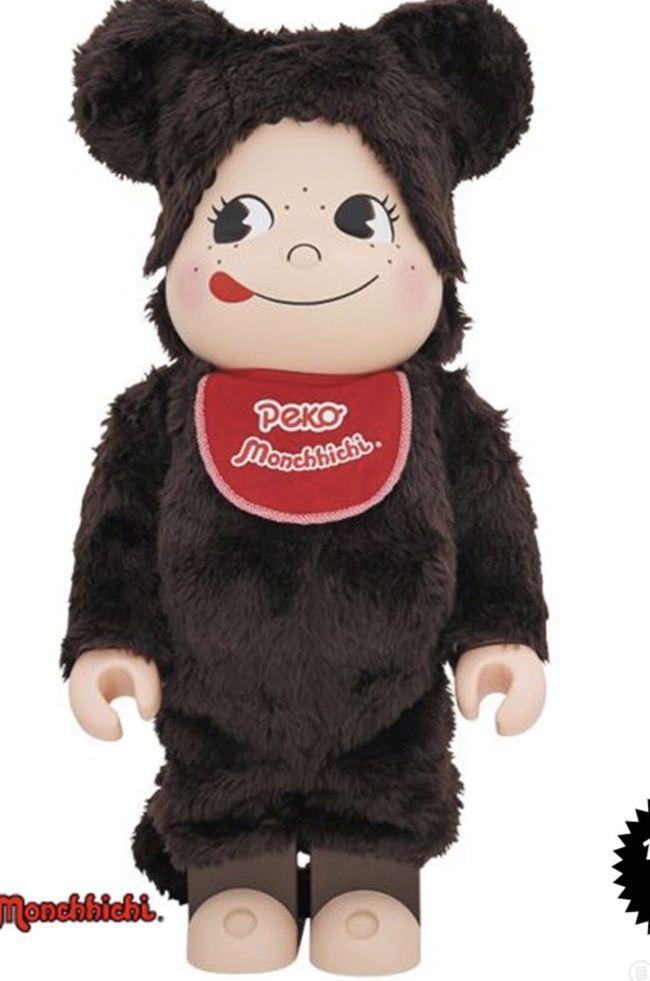 Huyền My chi hơn 100 triệu mua 12 chú gấu bụng phệ chỉ để ngắm-7