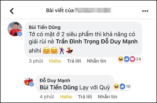 Trước thềm Asian Cup 2019, tuyển Việt Nam bất ngờ được trao loạt giải thưởng đặc biệt-4