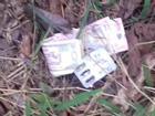 Nam sinh viên năm cuối được phát hiện treo cổ cùng giấy nợ 2 triệu đồng
