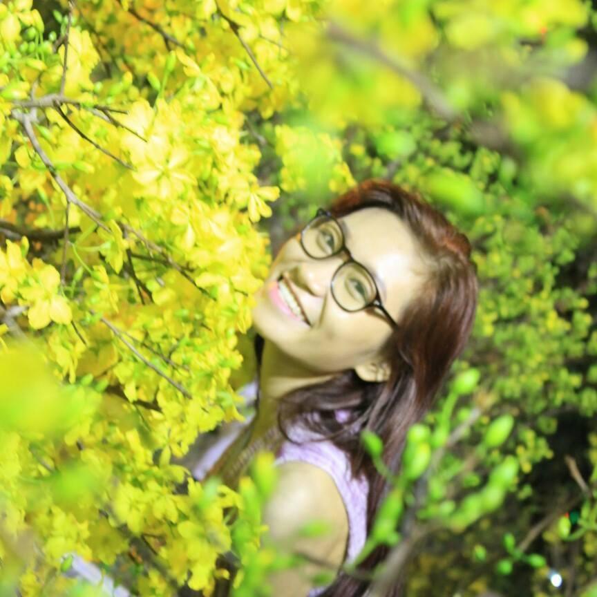 Vóc dáng gợi cảm của người mẫu Kim Anh trước khi chỉ còn da bọc xương vì ung thư giai đoạn cuối-9