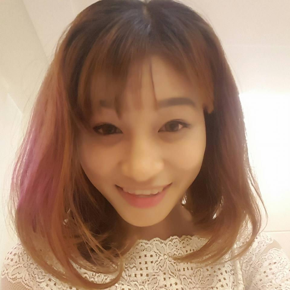 Vóc dáng gợi cảm của người mẫu Kim Anh trước khi chỉ còn da bọc xương vì ung thư giai đoạn cuối-12