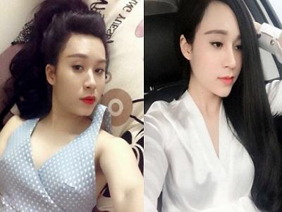 Xôn xao cô gái 19 tuổi qua đời bí ẩn và loạt cái chết gây chấn động chỉ vì bất chấp để được đẹp-7