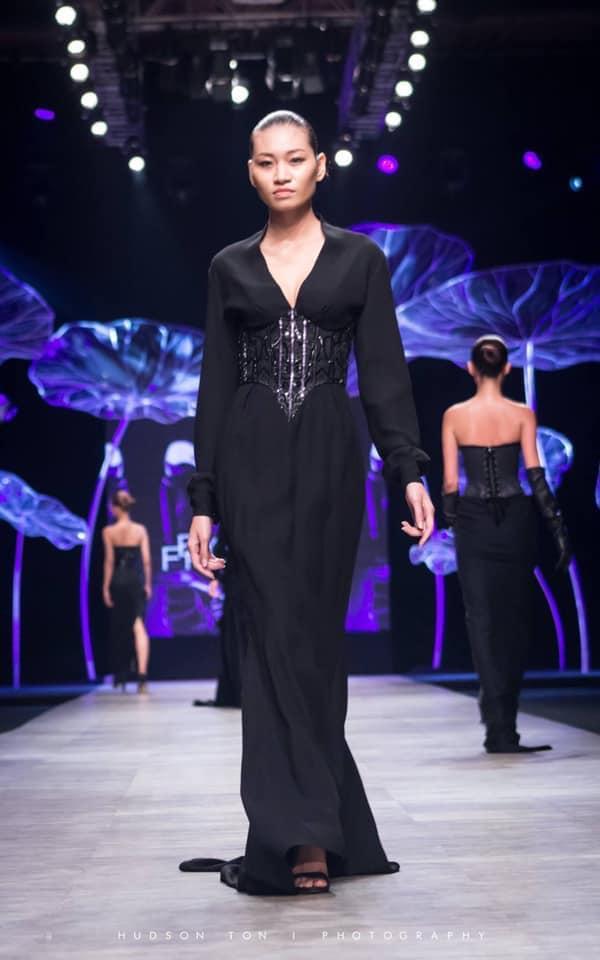 Chết lặng khi người mẫu Kim Anh than với người thân lúc điều trị ung thư: Anh ơi, em đau và mệt lắm-3