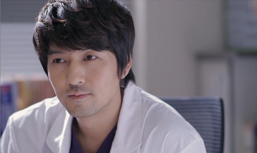 Park Min Young đốn tim người hâm mộ với nhan sắc xinh như hoa và nụ cười tỏa nắng-4