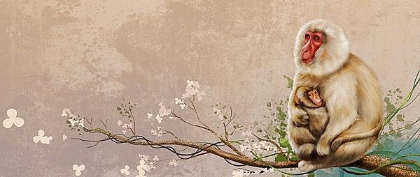 Những con giáp song hỷ lâm môn ngay trong tháng đầu tiên của năm mới-3