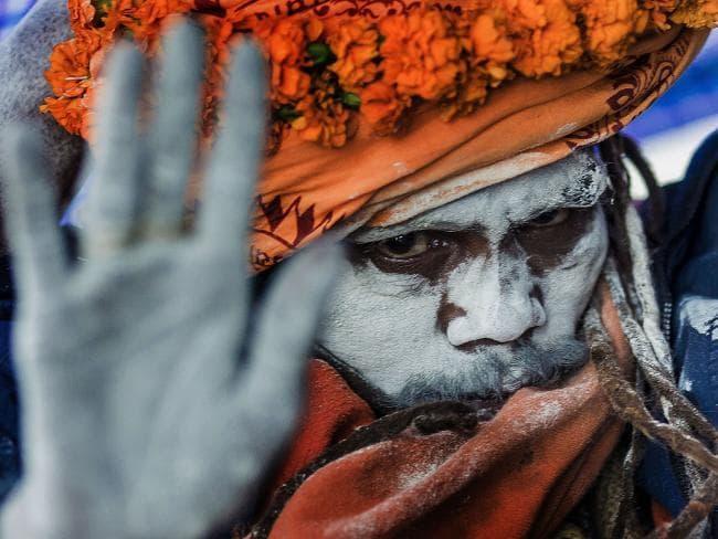 Du lịch đen và những trải nghiệm kinh hoàng về cái chết-5