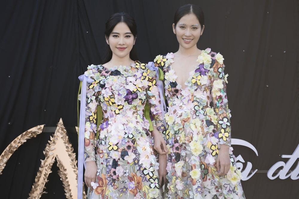 Người tự nhận bị điên - kẻ thiếu thốn tình cảm, Hòa Minzy và Nam Anh nổi bật chốn showbiz đầu năm 2019-1