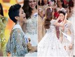 Sau một năm đăng quang Hoa hậu Hoàn vũ, HHen Niê đã mê hoặc khán giả như thế nào?-13