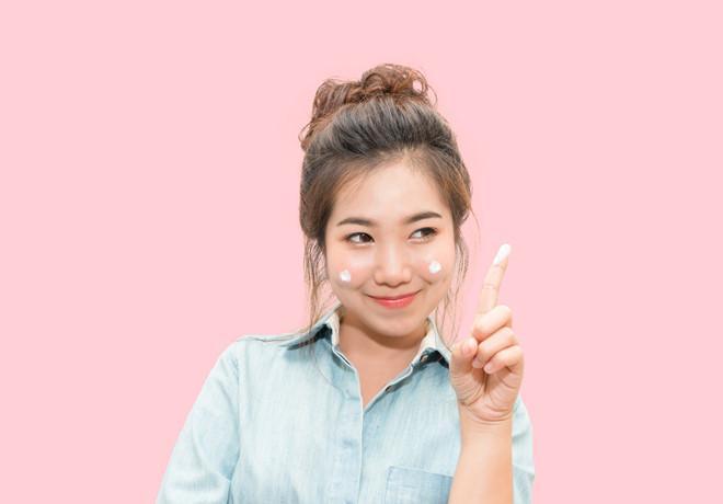 Dưỡng da 10 bước Hàn Quốc liệu có cần thiết?-4