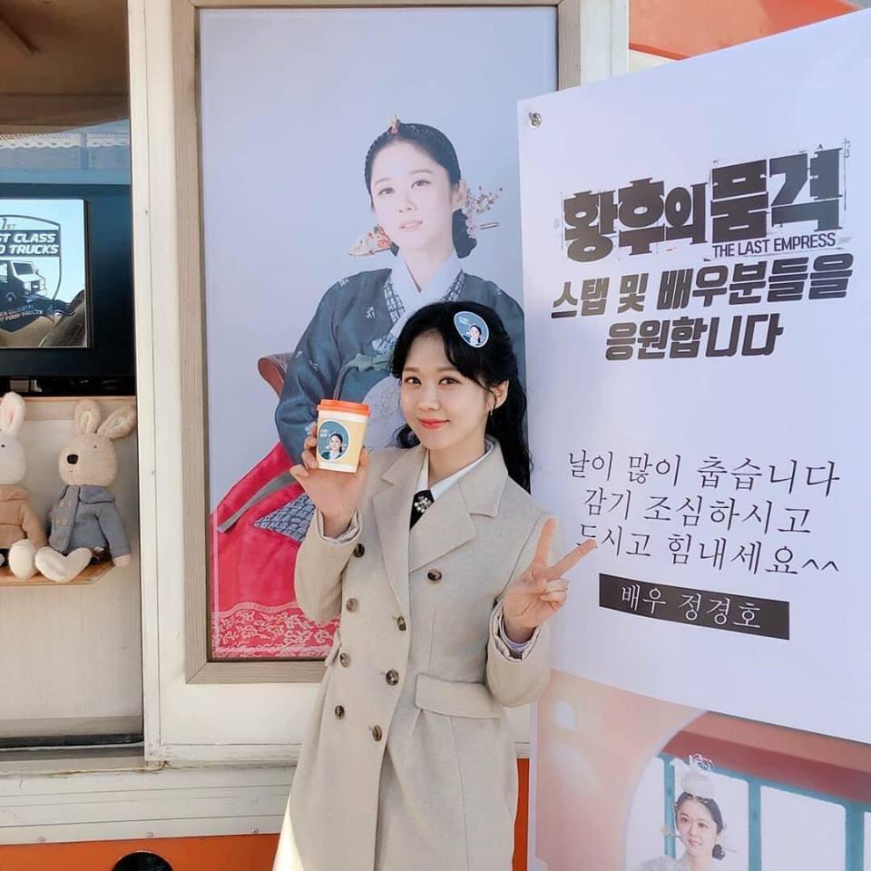 Song Hye Kyo khẳng định sức ảnh hưởng tại thị trường Trung Quốc-3