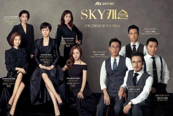 Song Hye Kyo khẳng định sức ảnh hưởng tại thị trường Trung Quốc-4
