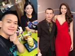 Trùm chân dài kể mất 10 tỷ mua giải Miss Earth cho Phương Khánh, mẹ hoa hậu nhận định: Quá rẻ-11