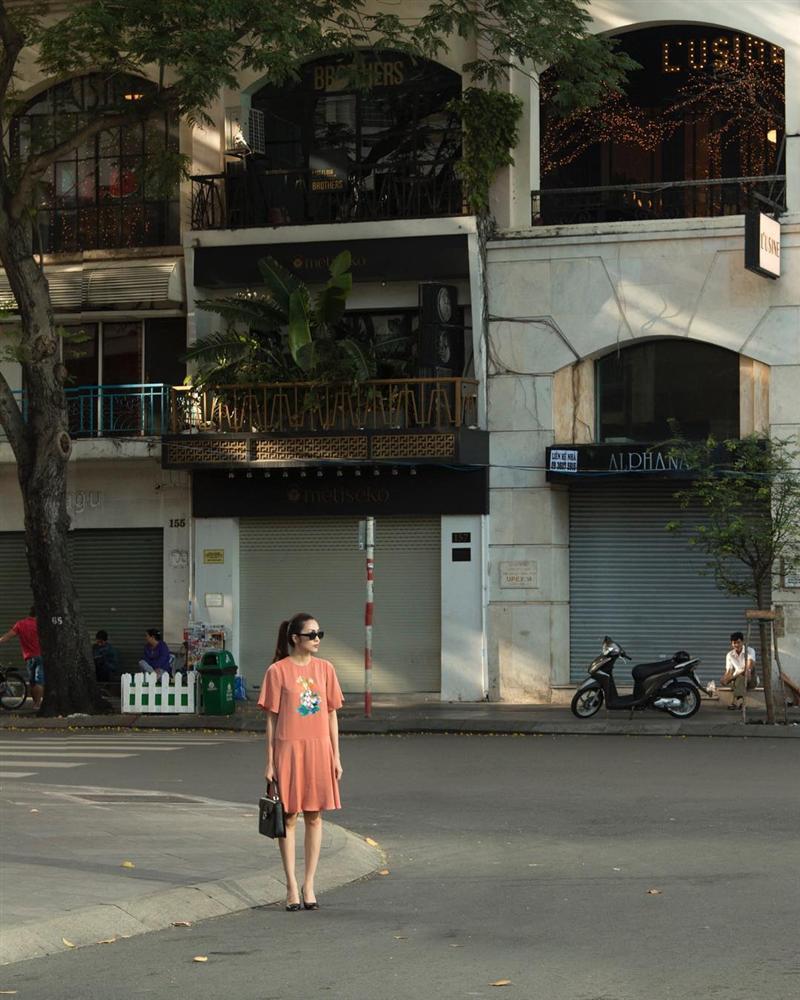 Vợ chồng Tăng Thanh Hà tinh nghịch trước ống kính của em trai Phillip Nguyễn-2