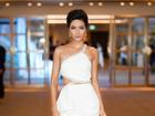 Sau một năm đăng quang Hoa hậu Hoàn vũ, H'Hen Niê đã mê hoặc khán giả như thế nào?