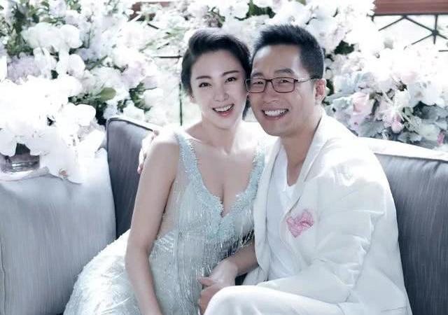 Sao nữ phim Châu Tinh Trì bị chồng bắt quả tang ngoại tình ở khách sạn-1