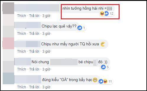 chi-pu-10.png