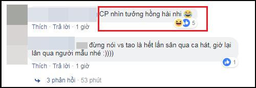 chi-pu-13.png