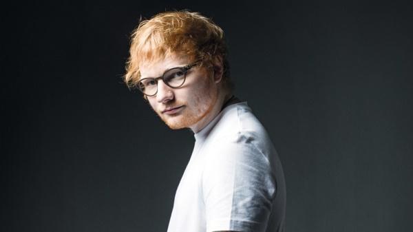 Ed Sheeran bị kiện 100 triệu USD vì bị tố đạo nhạc với bản hit Thinking Out Loud-2